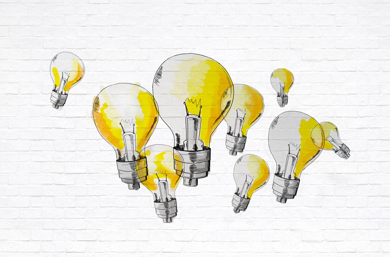 Maidesign Was-bietet-unsere-Full-Service-Werbeagentur